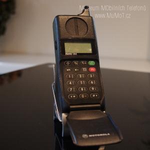 Motorola International 7200 - IMGP9787
