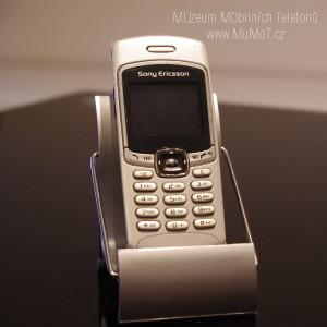 Sony Ericsson T230 - IMGP0017