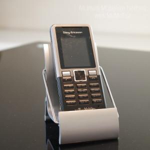 Sony Ericsson T280i - IMGP9986