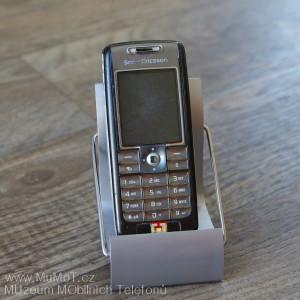 Sony Ericsson T630 - IMGP2055