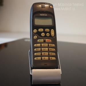 Nokia 1610 - IMGP9716