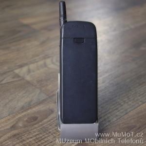 Nokia 1611 - IMGP0748