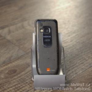 Nokia 3120 - IMGP0770