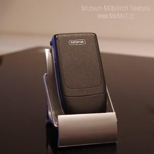 Nokia 6131 - IMGP9548