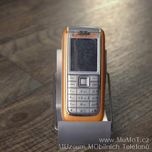 Nokia 6151 - IMGP0755