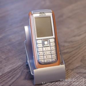 Nokia 6151 - IMGP2331