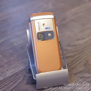 Nokia 6151 - IMGP2332