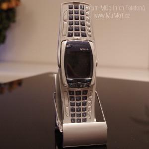 Nokia 6800 - IMGP9556