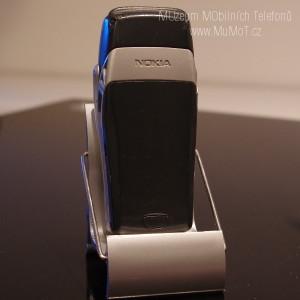 Nokia 6800 - IMGP9558