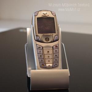 Nokia 6820 - IMGP9700