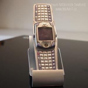 Nokia 6820 - IMGP9701