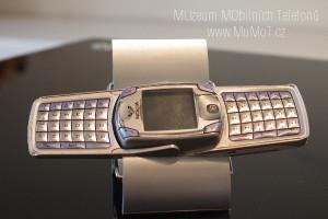 Nokia 6820 - IMGP9702