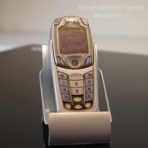 Nokia 6820 - IMGP9706