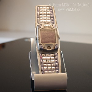 Nokia 6820 - IMGP9707