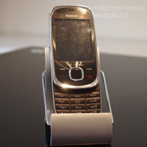 Nokia 7230 - IMGP9711