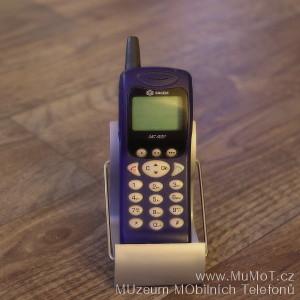 Sagem MC 922 - IMGP0844