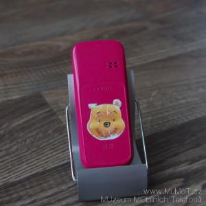 Nokia 100 - IMGP1451