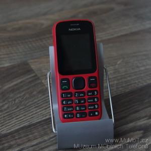 Nokia 101 - IMGP1448
