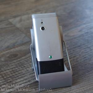 Sony Ericsson J10i2 - IMGP2117