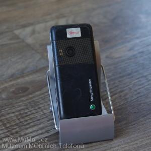 Sony Ericsson K530i - IMGP2105