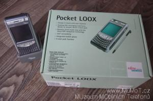 Fujistu Siemens Pocket LOOX - IMGP2320