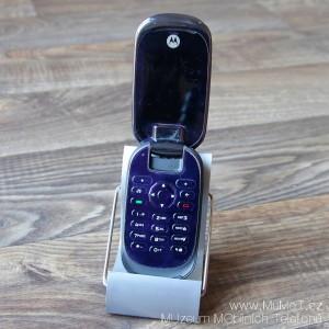 Motorola Motojewel - IMGP2633