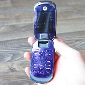 Motorola Motojewel - IMGP2634