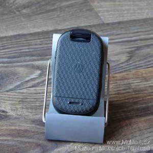 Motorola Motojewel - IMGP2635
