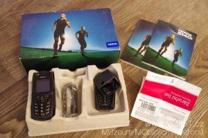 Nokia 5140i - IMGP2188