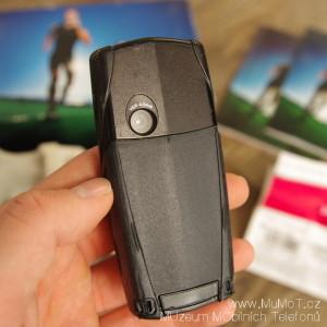 Nokia 5140i - IMGP2192
