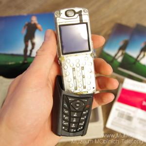 Nokia 5140i - IMGP2193