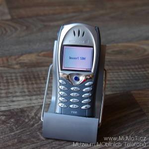 Sony Ericsson T68 m - IMGP2644