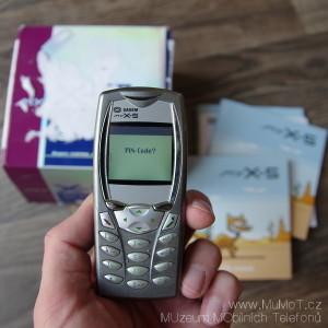 Sagem my X-5 - IMGP3577