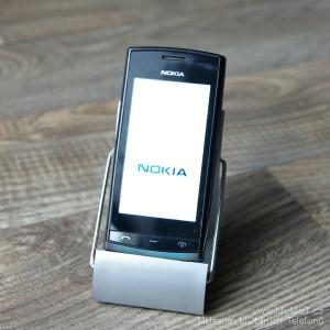 Nokia 500 - IMGP0937