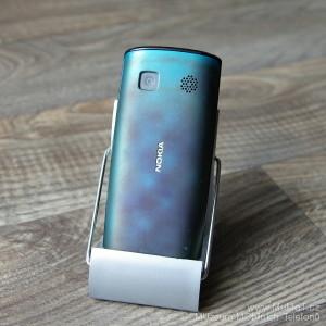 Nokia 500 - IMGP0939