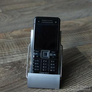 Sony Ericsson C902 - IMGP1034