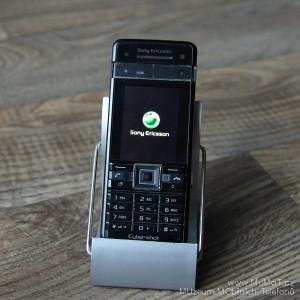 Sony Ericsson C902 - IMGP1036