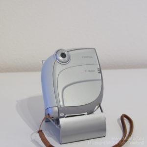 Nokia 7600 - IMGP4655