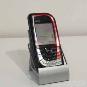 Nokia 7610 - IMGP4646