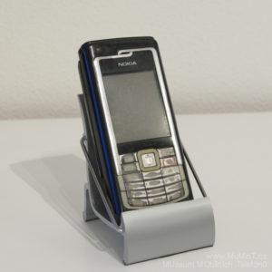 Nokia N72 -5 - IMGP4616