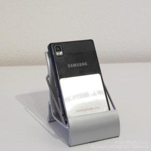 Samsung P300 - IMGP4628