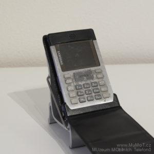 Samsung P300 - IMGP4629