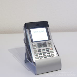 Samsung P300 - IMGP4630