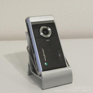 Sony Ericsson P1i - IMGP4614